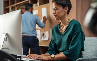 Why you shoud hire a digital agency